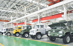 Automobile Import: Paperless Declaration Doubles the Clearance Speed