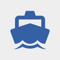 Ocean Freight Export